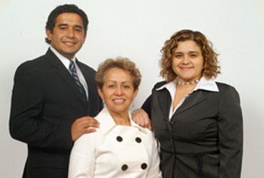 Abogados en White Plains, Queens, New York, NY