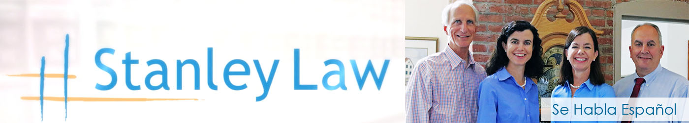 Personal Injury Lawyers NY